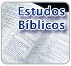 estudos_biblicos