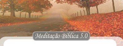 d00a2-medite