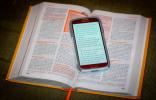 biblia-no-celular