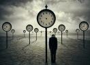 tempo-perdido-com-a-vida-dos-outros